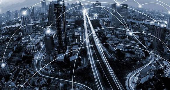 Digitalizzazione: la strada giusta è partire dai processi chiave dell'azienda