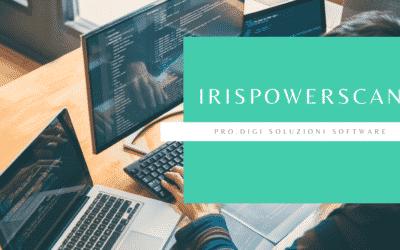 Iris: il miglior software OCR per Windows